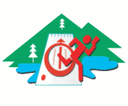 Compasssport Logo
