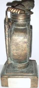 Sn Bandit Trophy
